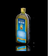 Оливковое масло De Cecco classic 1л