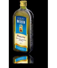 Оливковое масло De Cecco  il PIACERE 1л