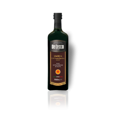 Оливковое масло De Cecco D.O.P. Umbria Colli Assisi-Spoleto 0.750л