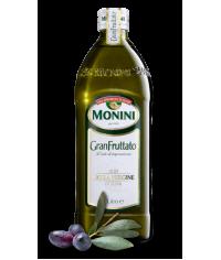 Оливковое масло Granfruttato Monini 1л