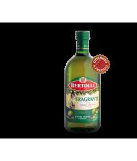 Оливковое масло Bertolli Fragrante 1л