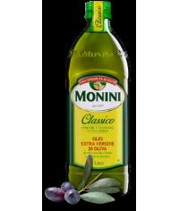Оливковое масло Monini Classico 1л