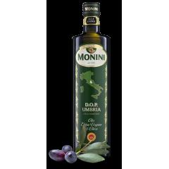 Оливковое масло Monini D.O.P. Umbria 0.750л