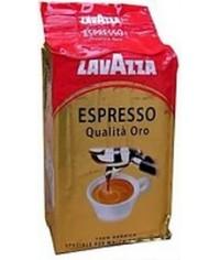 Кофе молотый LAVAZZA ESPRESSO QUALITA ORO 250гр