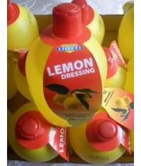 Сок лимона 100мл